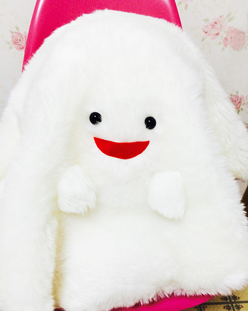 bakefuwa0108