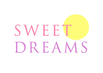 sweetdreams_logo